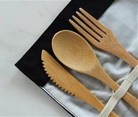 bamboo-utensils-web